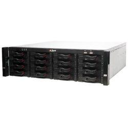 DAHUA Rejestrator IP NVR616R-128-4KS2 DARMOWA WYSYŁKA - RABATY DLA INSTALATORÓW
