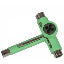 narzęndzie UTILITOOL - Utilitool Neon Green/Black (ZELENA) rozmiar: OS