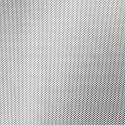 Antypoślizgowa podkładka do szaf i szuflad, Premium Silver - 150 x 50 cm, WENKO (4008838153710)