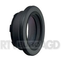 dk-17m - produkt w magazynie - szybka wysyłka! marki Nikon