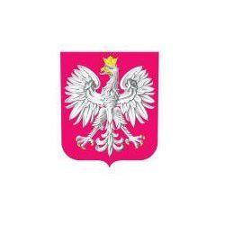 Adamigo Godło rp - . darmowa dostawa do kiosku ruchu od 24,99zł (5902410005154)