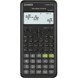 Kalkulator CASIO FX-82ES Plus 2nd Edition