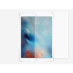 etuo.pl - folia - Apple iPad Pro - folia ochronna