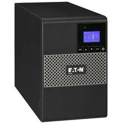 Zasilacz awaryjny ups  5p 1550i wyprodukowany przez Eaton