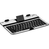 Etui  do tabletu technipad 10 aluminium marki Technisat