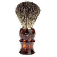 pędzel do golenia z włosia borsuka 89p13 marki Edwin jagger