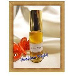 Opium Type (W) by Yves St Laurent - produkt z kategorii- Pozostałe zapachy dla kobiet