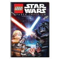 Film IMPERIAL CINEPIX Lego Star Wars: Upadek Imperium (5903570152900)