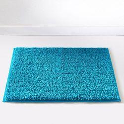Tuftowany dywanik łazienkowy, SCENARIO, kup u jednego z partnerów