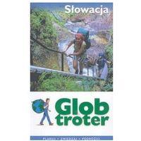 Słowacja globtroter (opr. miękka)
