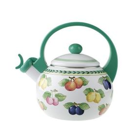 Villeroy & Boch - French Garden Kitchen Czajnik