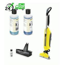 Fc 5 mop elektryczny r *!negocjacja cen online!tel 797 327 380 gwarancja d2d* marki Karcher