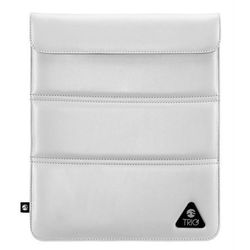 SwitchEasy Trig Etui iPad-iPad 2 białe - oferta (55fcd2aa5ff35754)
