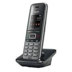 Telefon domowy Siemens S650H PRO (S650H PRO) - sprawdź w wybranym sklepie