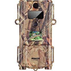 Fotopułapka, kamera leśna  dtc- 450 slim dtc-450slim, 12 mpx od producenta Minox