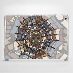 Etui na iPad Air: Maska, towar z kategorii: Pokrowce i etui na tablety
