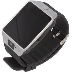 Garett G22 z kategorii: smartwatche