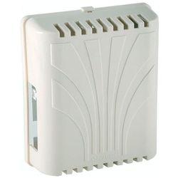 Dzwonek ORNO 03/P/BI Plus 230V Biały (5906485704134)