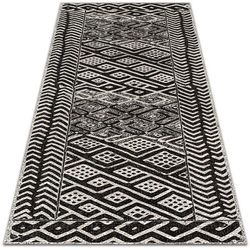 Dywan zewnętrzny tarasowy wzór dywan zewnętrzny tarasowy wzór różne wzorki marki Dywanomat.pl