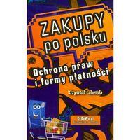 Zakupy po polsku, Krzysztof P. Łabenda