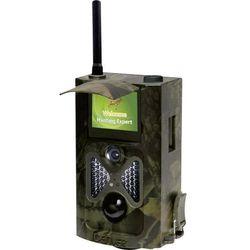 Fotopułapka, kamera leśna Denver WCM-3004, 8 MPx, 1080 x 720 px z kategorii Kamerki i rejestratory video