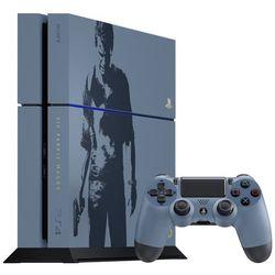 Sony PlayStation 4 1TB, zasilanie [akumulatorowe]