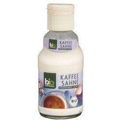 Bio zentrale Śmietanka do kawy 10% tłuszczu 161ml -  eko