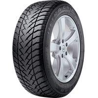 Goodyear UltraGrip+ SUV 215/65 R16 98 T