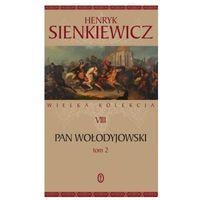 Pan Wołodyjowski T.2