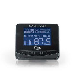 Transmiter FM 4WORLD ELITE3 (5908214340415)