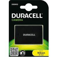Duracell  odpowiednik nikon en-el9, en-el9e (5055190113523)