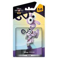 Disney Figurka cd_projekt  infinity 3.0 strach (w głowie się nie mieści)