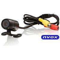 Nvox Samochodowa kamera cofania wodoszczelna (5909182385040)