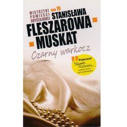 Mistrzyni Powieści Obyczajowej Czarny Warkocz (Edipresse Polska S.A.)