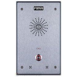 Zestaw domofonowy x3sp/i12-01 marki Fanvil