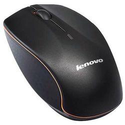 888-009481 n30a, marki Lenovo