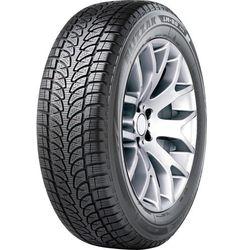 Bridgestone Blizzak LM-80 Evo 245/70 o średnicy 16