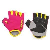 REEBOK RAGL-11132MG - Rękawiczki treningowe (S) - S - sprawdź w wybranym sklepie