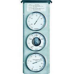 Stacja pogodowa analogowa  539751 marki Fischer wetter