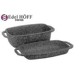 BRYTFANNA EDEL HOFF GRANIT 7.8L 32cm [EH-7592] (5908548475920)