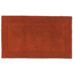 Moeve Dywanik  loft copper, kategoria: dywaniki łazienkowe