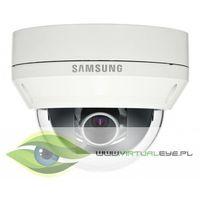 Kamera Samsung SCV-5083P