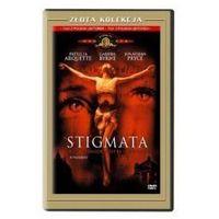 Stygmaty (DVD) - Rupert Wainwright, kup u jednego z partnerów