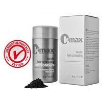 Kmax keratin maximization Kmax 27,5g zagęszczanie włosów