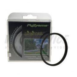 Filtr UV 82 mm DHG Protect z kategorii Filtry fotograficzne