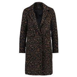 New Look Petite Płaszcz wełniany /Płaszcz klasyczny brown