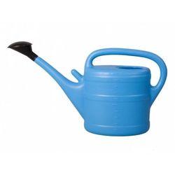 Konewka 10 l plastikowa jasnoniebieski - sprawdź w wybranym sklepie