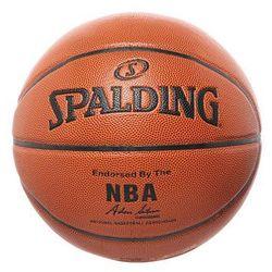 Spalding NBA Piłka do koszykówki orange z kategorii Koszykówka