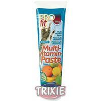 multivitamine pasta witaminowa dla kota marki Trixie