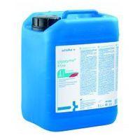 GIGAZYME X-tra - płyn do dezynfekcji narzędzi 5L, 00000000000000000106